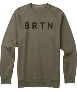 Burton BRTN Crew Sweatshirt