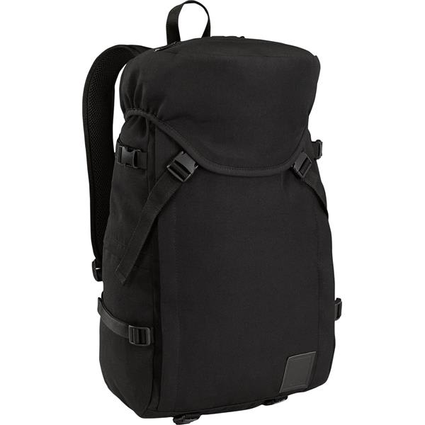 Burton BRTN Backpack