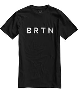 Burton BRTN T-Shirt