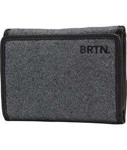 Burton BRTN Wallet
