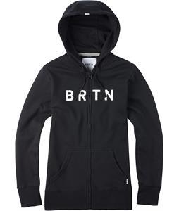 Burton BRTN Full-Zip Hoodie