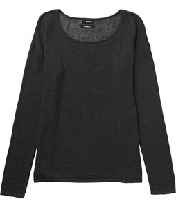 Burton Bubble Sweater