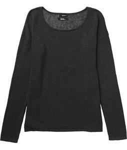 Burton Bubble Sweater