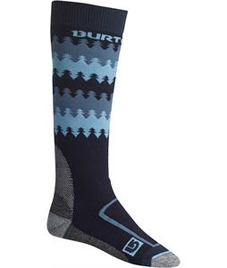 Burton Buffer II Socks
