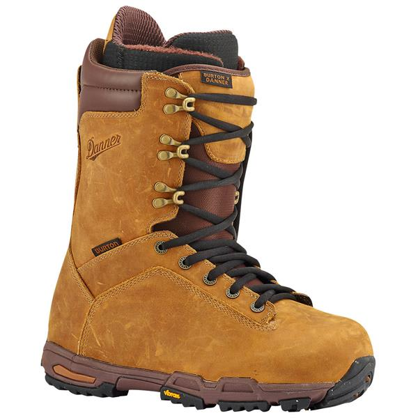 Burton Burton X Danner Snowboard Boots