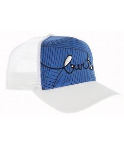 Burton Buttercup Trucker Cap