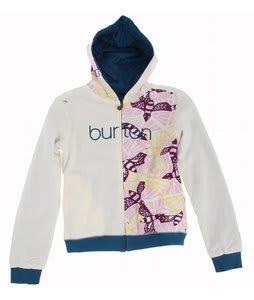 Burton Butterlove Hoodie