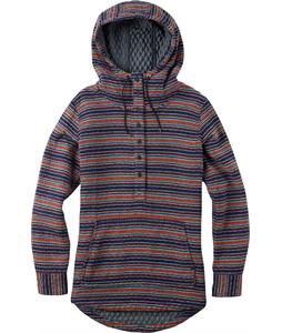Burton Cabo Pullover Hoodie