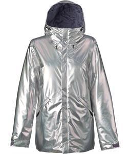 Burton Cadence Snowboard Jacket