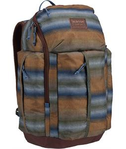 Burton Cadet Backpack