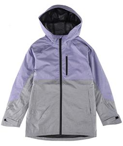 Burton Callie Jacket
