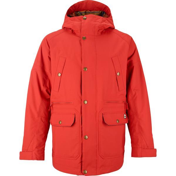 Burton Cambridge Snowboard Jacket