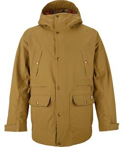 Burton Cambridge Snowboard Jacket Falcon