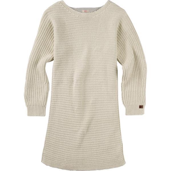 Burton Camden Sweaters