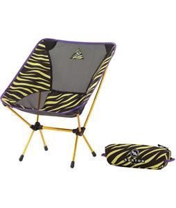 Burton Camp Chair