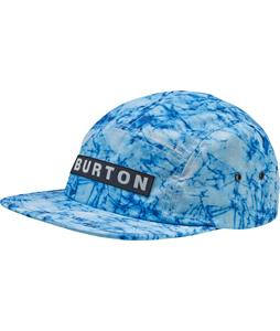 Burton Camp Vault Cap