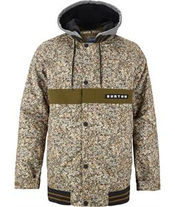 Burton Campus Snowboard Jacket