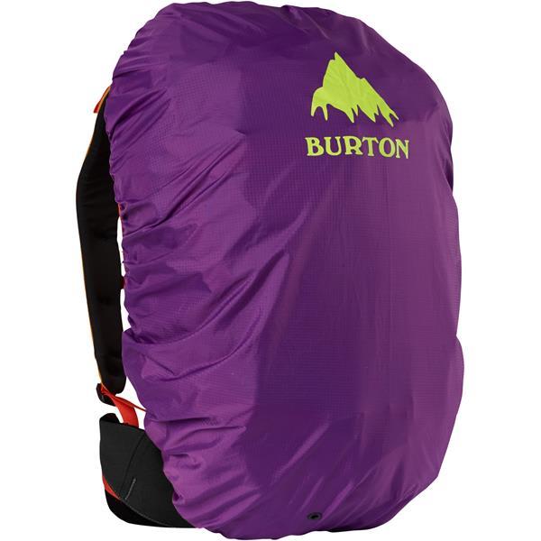 Burton Canopy Backpack Rain Cover