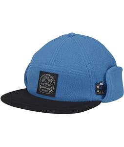 Burton Canyon Fleece Cap