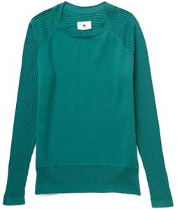 Burton Canyon Sweater Tidal Bore