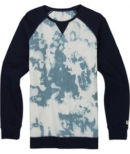 Burton Caratunk Crew Sweatshirt