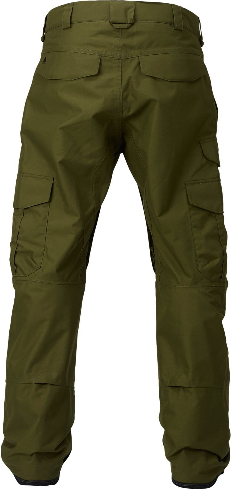 On Sale Burton Cargo Tall Snowboard Pants Up To 40 Off