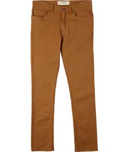 Burton Carpenter 5 Pocket Pants