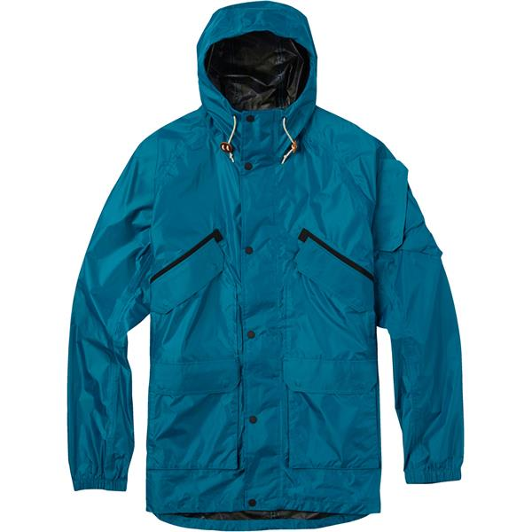 Burton Carrigan Jacket
