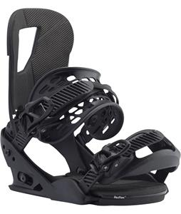 Burton Cartel Re:Flex Snowboard Bindings