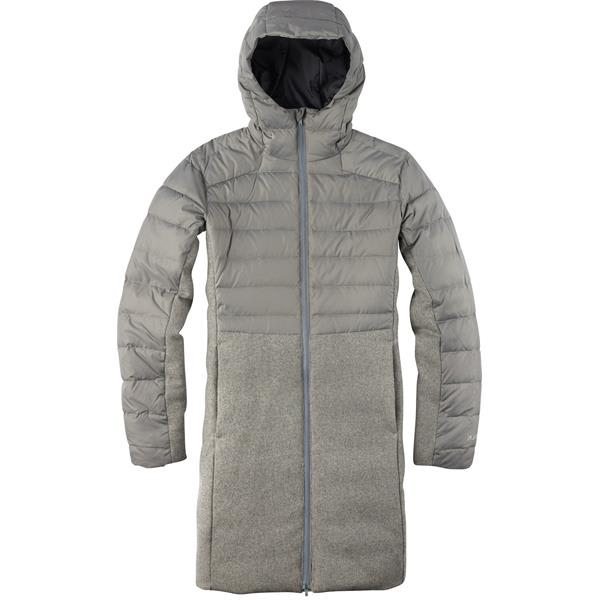 Burton Caster Jacket