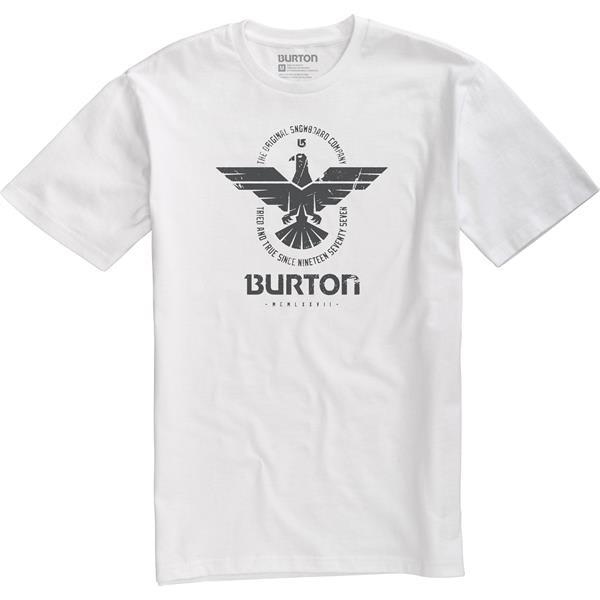 Burton Caswell T-Shirt