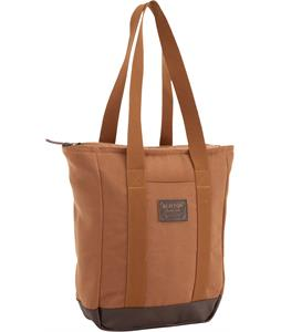 Burton Catherine Tote True Penny Canvas 15L
