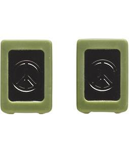 Burton Channel Plug