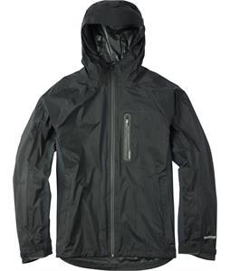 Burton Chaos Jacket