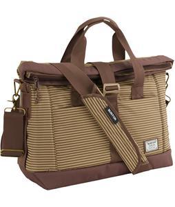 Burton Charter Messenger Bag