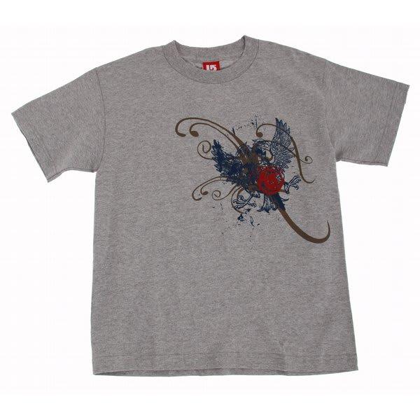 Burton Cheap Trick T-Shirt