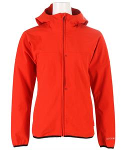 Burton Chili Softshell