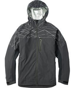 Burton Chill Hero Jacket