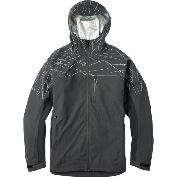 Burton Chill Hero Jacket