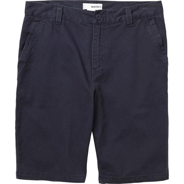 Burton Chill Shorts
