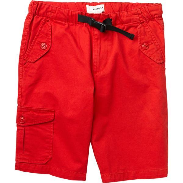 Burton Chino Shorts