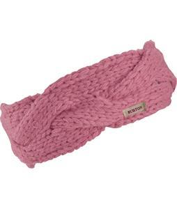 Burton Chloe Headband