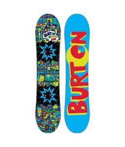 Burton Chopper Blem Snowboard