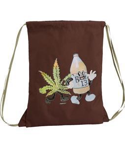Burton Cinch Backpack