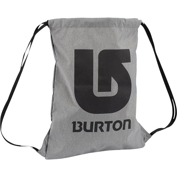 Burton Cinch Backpack