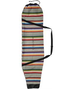 Burton Cinch Sack Snowboard Bag