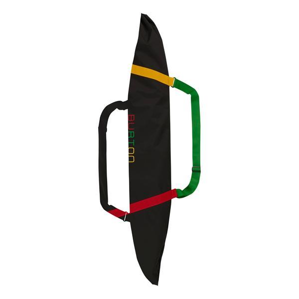 Burton Cinch Sack Snowboard Bag