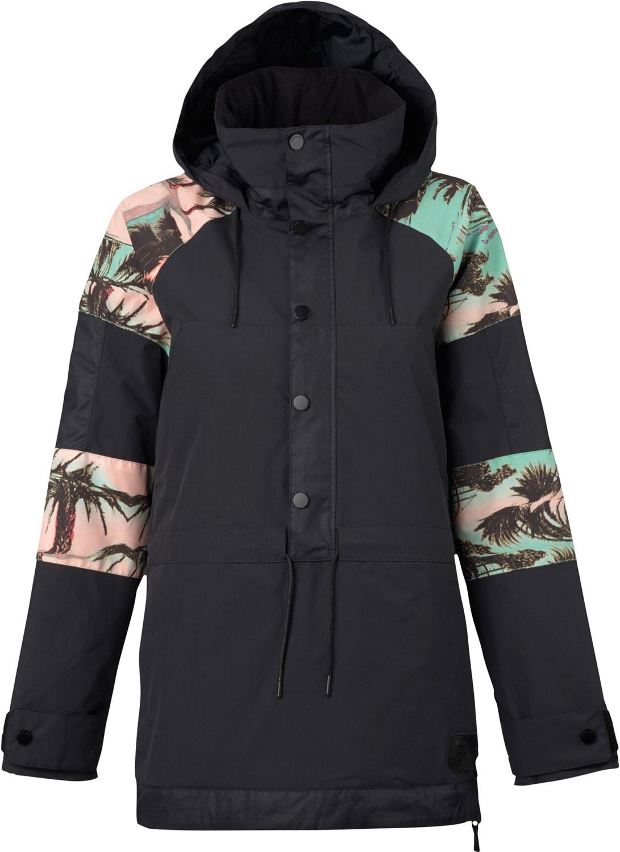 Burton Snowboard Jackets