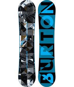Burton Clash Blem Snowboard