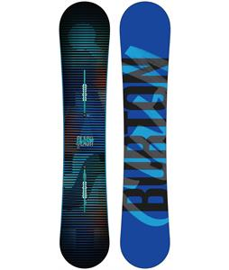Burton Clash Snowboard 160